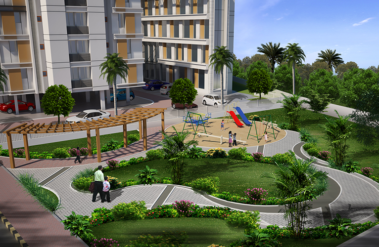 Flats for sale in mogappair chennai