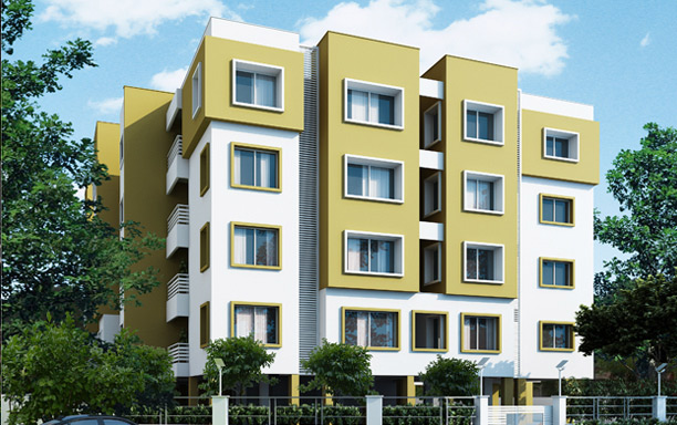 S&P   Best Property Developers and Builders in Chennai